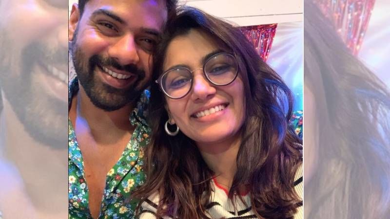 Kumkum Bhagya: Pragya And Abhi Are Going To Get Separated As The Show Takes A Big Leap
