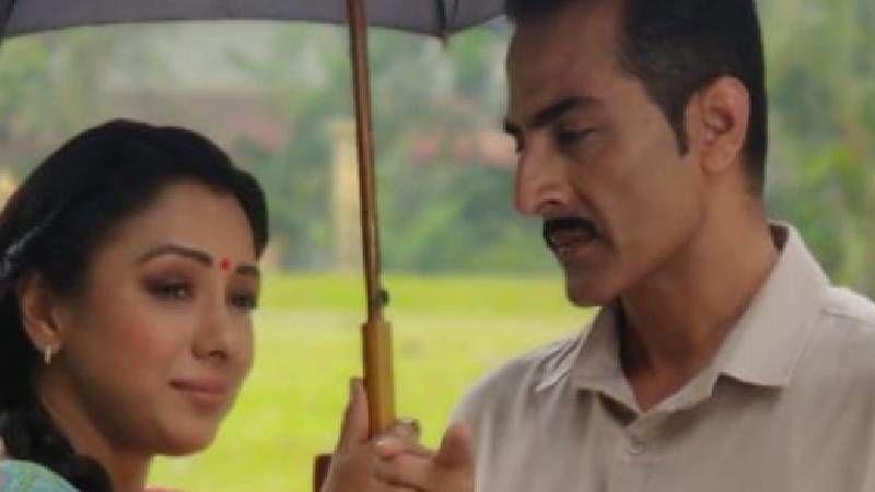 Anupamaa SPOILER ALERT: Vanraj Tries Hard To Get Anupamaa To Change Her Decision To Take Divorce But Fails