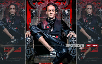 Vikas Gupta Will Not Return To Host Ace Of Space 2. Here's The Reason