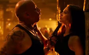 Deepika Padukone In This New Trailer Of xXx: The Return Of Xander Cage Is Magical!