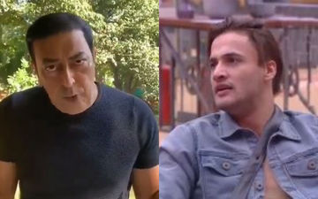 Bigg Boss 13: Vindu Dara Singh Has A Request For The Makers; 'Krupiya Asim Ki Galion Ka Footage Edit Na Kare'