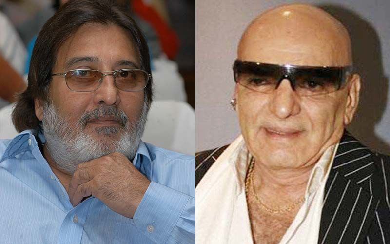 Vinod Khanna And Feroz Khan Death Anniversary: Did You Know The Best Friends Passed Away Eight Years Apart, On The Same Date, Due To The Same Disease?