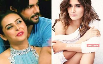 Bigg Boss 13's Aarti Singh: 'Vishal Aditya Singh And Madhurima Tuli Crossed All Limits'- EXCLUSIVE