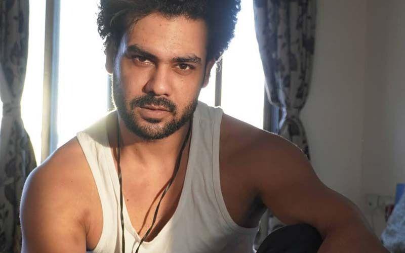 Khatron Ke Khiladi 11: Evicted Contestant Vishal Aditya Singh Posts Stunning Pictures Of Himself; Calls Varun Sood 'Bawal Photographer'