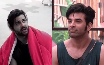 Bigg Boss 13: With Vishal Aditya Singh's Entry, Will Focus Shift From Casanova Paras Chhabra?