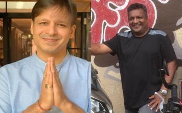 Vivek Oberoi Thanks Sanjay Gupta For Coming To His Defence In Nepotism Debate; 'It Feels Unfair When People Make Uninformed Comments'