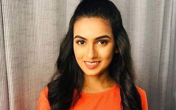 Barasu De: Shivani Baokar Coming Soon With A Romantic New Music Video