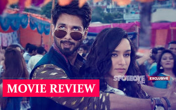 Batti Gul Meter Chalu, Movie Review: Voltage Fluctuates, Needed An Electrician