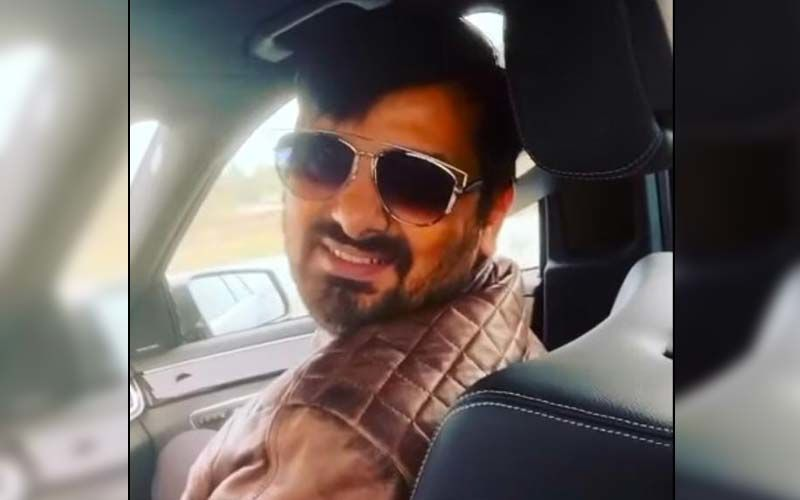 Sajid Khan Shares A Throwback Video Of Late Brother Wajid Jamming To Music As He Remembers Him On His Death Anniversary