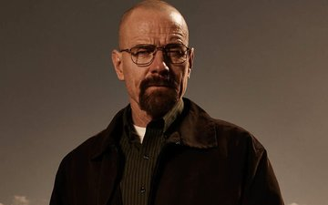Walter White Is Alive, Breaking Bad To Have Season 6