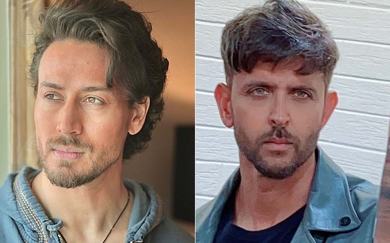 Hrithik Roshan And Tiger Shroff's Film, WAR To Get A Sequel; Production To Begin In 2022