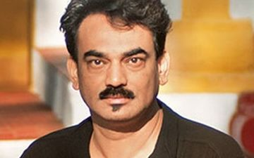 Fashion Designer Wendell Rodricks Passes Away At His Goa Residence Aged 59