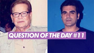 Do You Agree With Salim Khan That Betting In Cricket Should Be Legalised?