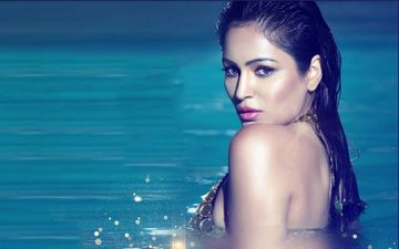 'Be My Love,' Says Pooja Bisht In Hot New Music Video