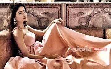 कुमकुम भाग्य की तनु उर्फ़ लीना जुमानी ने शो छोड़ने पर की खास बातचीत, जानिए क्या है इस अभिनेत्री का कहना