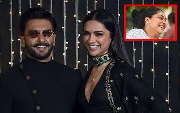 दीपिका पादुकोण के बाद रणवीर सिंह के साथ काम करना चाहती हैं मेघना गुलज़ार, इस किरदार में दिख सकता है यह अभिनेता