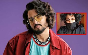 Bhuvan Bam Introduces New Character 'Detective Mangloo' On His YouTube Channel BB Ki Vines