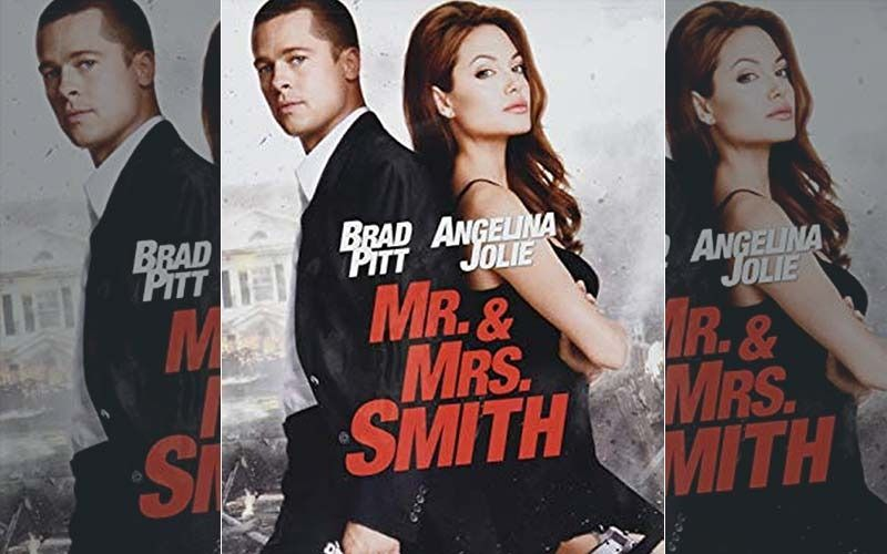 Brad Pitt-Angelina Jolie Custody Battle: Pitt To Spend The Summer With His Kids After Jolie Relents