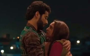 Khandaani Shafakhana Song Dil Jaaniye: This Sonakshi Sinha Track Is Your Latest Romantic Hit