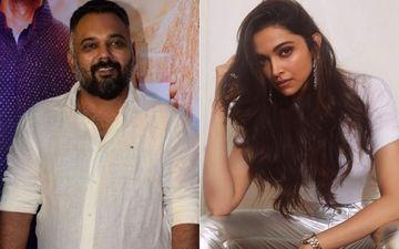 #NotMyDeepika: Fans Urge Deepika Padukone To Say NO To Luv Rajan's Ranbir Kapoor Film
