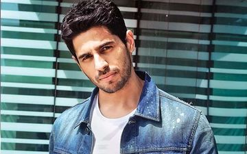 Article 370 Revoked In Jammu And Kashmir: Sidharth Malhotra's Shershaah Remains Unaffected By Recent Developments In The Valley