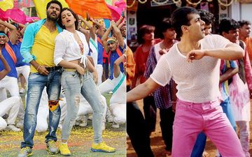 Dahi Handi Songs: 10 Best Bollywood Songs To Celebrate Govinda Festival 2019
