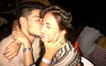 Sooraj Pancholi Breaks Silence On Jiah Khan Death: Actor Shares His Experience Of The Anda Cell And Speaks About Missing Someone He Loved