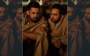 'Maa': Gippy Grewal Announces The Release Of His Another 2020 Scheduled Film