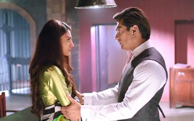 Kasautii Zindagii Kay 2 September 23, 2019, Written Updates Of Full Episode: Bajaj Confesses His Feelings Towards Prerna