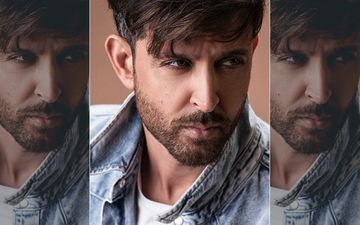 Hrithik Roshan's Super 30 Gets A Special Screening In Vancouver; Draws Huge Appreciation From The Dignitaries