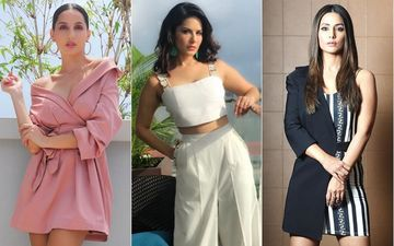 Bigg Boss 13: List Of Glamorous And Sexy Former Contestants Who Raised The Mercury Levels