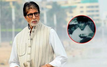 Amitabh Bachchan's Dadasaheb Phalke Award Announced Same Day He Returned Home In 1982 After Coolie Accident; Watch Video