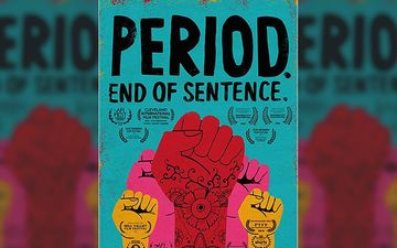 Hidden Gem: Period End Of Sentence Is An Oscar Winning Documentary That Breaks Taboos
