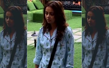 Bigg Boss 13 Day 15 Written Update: Queen Of The House Devoleena Finds Herself In A Tough Spot