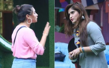 Bigg Boss 13 Written Update Day 23: Rashami Desai As Sanchalak Gets Slammed By Arti Singh As Desai Tries To Fulfil Her Duties