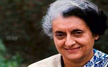 Indira Gandhi 35th Death Anniversary: Former PM Gave Long Goodbye Kisses To Rahul Gandhi And Priyanka Gandhi Hours Before Being Shot Dead