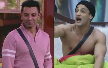 Bigg Boss 13: Tehseen Poonawalla's Wife Monicka Vadera Comes Out In Support Of Him Over Racist Remarks To Asim Riaz