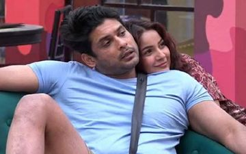 Bigg Boss 13 POLL: Will Shehnaaz Gill And Sidharth Shukla's Relationship Continue Outside The House? Fans Give Their Verdict