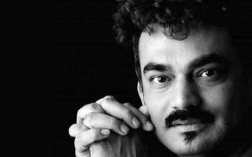 Wendell Rodricks Demise: Lakme Fashion Week Pays Tribute To The Ace Designer