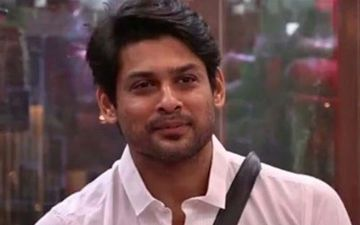 Bigg Boss 13 Grand Finale Winner Prediction: Here's Why Sidharth Shukla Might Just End Up Bagging The Trophy