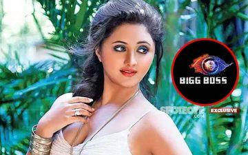 Bigg Boss 13 Grand Finale: A Big Surprise Awaits Rashami Desai- EXCLUSIVE