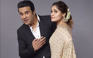 Bigg Boss 13: Arti Singh's Bro Krushna Abhishek Has Planned A Special Meal For Sister, Chicken Curry - Dal On Menu