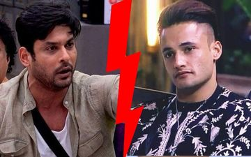Bigg Boss 13 Winner: Social Media ERUPTS With Anger As Sidharth Lifts The Trophy; Asim Riaz Fans Call Him 'Undeserving, Fixed'