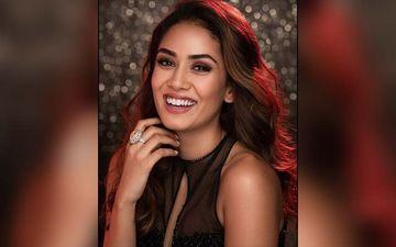 5 Natural Face Masks For Every Skin Type That You Must Try To Get A Flawless Skin Like Mira Kapoor