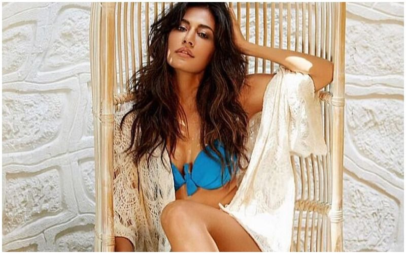 5 Times Chitrangda Singh Spelt Bold To The T- View PICS Inside