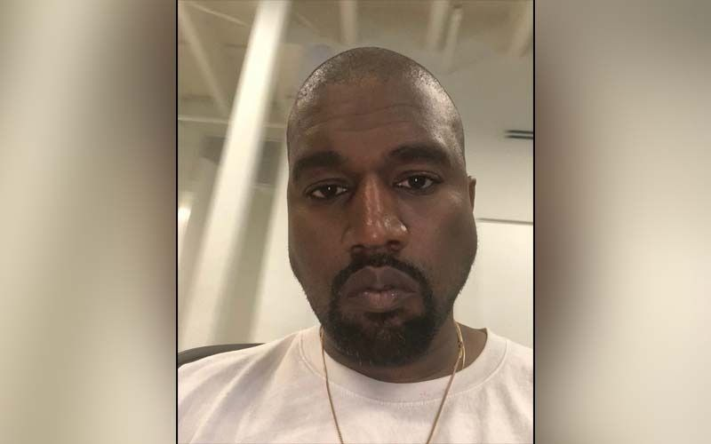 Kanye West Makes A Donation Of 2 Million Dollar Towards George Floyd, Breonna Taylor And Ahmaud Arbery Families