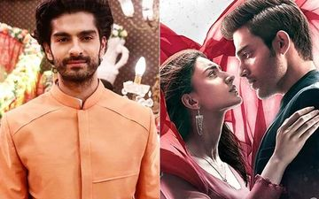 Kasautii Zindagii Kay 2: Kunal Thakur QUITS Parth Samthaan-Erica Fernandes Starrer; Says 'Don't Feel Safe Shooting Under Current Circumstances'