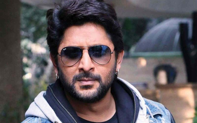 Arshad Warsi And Electricity Providers Post Angry Tweets After Actor Complains Of A Massive Electricity Bill Of Rs 1 Lakh; Delete Posts Later