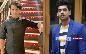 Yeh Rishtey Hain Pyaar Ke: Avinash Mishra To Replace Ritvik Arora Aka Kunal; Avinash's Look Test Also Done- EXCLUSIVE