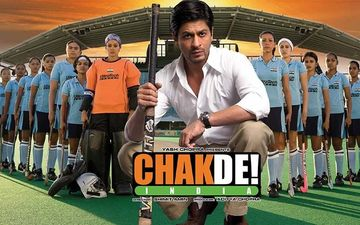 13 Years Of Chak De India: Here's How The Leading Ladies Sagarika Ghatge, Vidya Malvade, Tanya Abrol, Shilpa Shukla Look Right Now